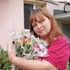 Ксения Дорофеева-Мосеева