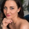 Мария Нехамкина