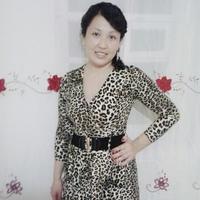 Фотография профиля Кенжегули Абдигалиевой ВКонтакте