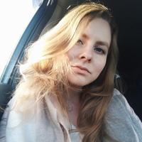 Личная фотография Вероники Ершовой