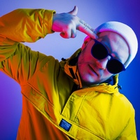 Фотография профиля Артёма Беспёрстова ВКонтакте