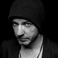 Фотография профиля Александра Красовицкого ВКонтакте