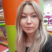 Фотография Оленьки Стрельцовой ВКонтакте