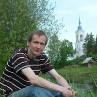 Фотография Сергея Филина