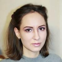 Наталья Янсон, 244 подписчиков
