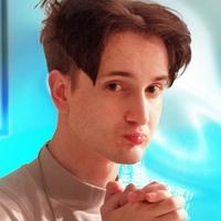 Фотография профиля Богдана Кирсы ВКонтакте