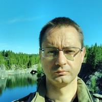 Личная фотография Дмитрия Шматкова ВКонтакте
