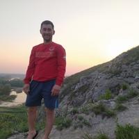 Рустам Вахитов, 0 подписчиков
