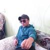 Евгений Бессо