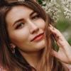 Оксана Мусатова