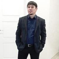Ринат Хафизов, 0 подписчиков