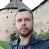Илья Симченков