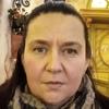 Варвара Морозова