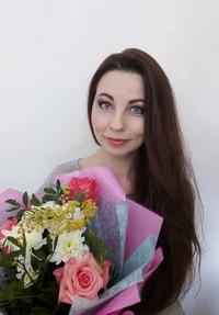 Елена Лиани