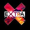 EXTRA DANCE STUDIO | Школа танцев Краснодар