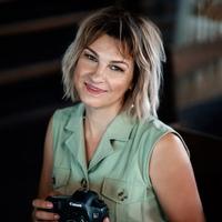 Фото Наталии Панченко