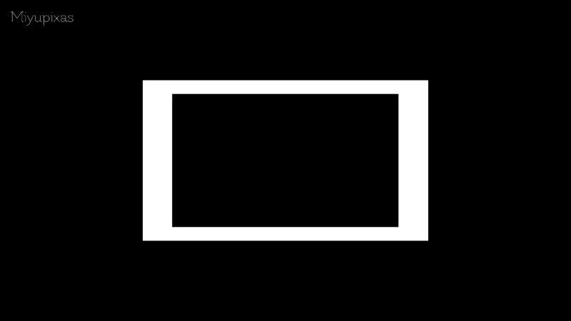 BTS ● JIMIN DARK HORSE FMV 1080P HD .mp4