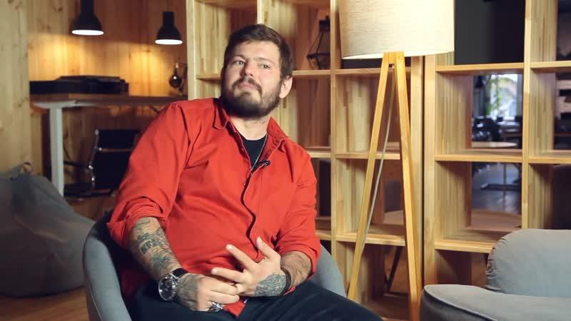 Говорящие Головы Никита Ковальчук суровый Норильск спокойная Латвия тренер и блогер