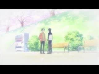 Re: Zero Kara Hajimeru Isekai Seikatsu TV-2 Эпизод 4 Английский Дубляж
