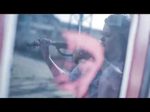 Mavi Violin