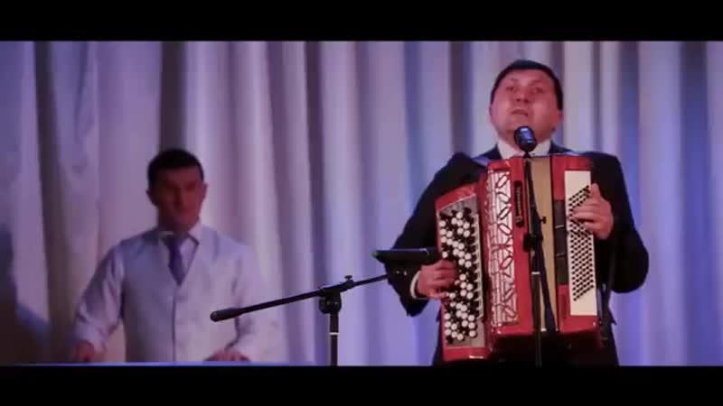 Даниф Бадиков Кыр чэчэге mp4