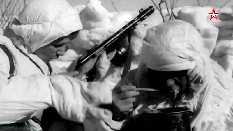 Неизвестные сражения Великой Отечественной 01 Витебск Документальный история ЗВЕЗДА 2020