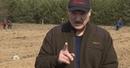 Вылечат трактор баня и хоккей куда заведет Белоруссию особый антивирусный путь Лукашенко