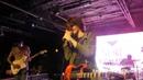 Marfa Crush @EmpireATX WOW Wild Austin music