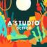 А студио