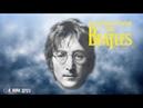 Праздник музыки The Beatles. Джону Леннону 80 лет. 09.10.2020