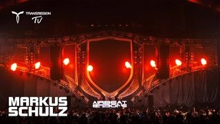 Markus Schulz | Live from Transmission At Airbeat One Festival 2018