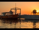 Рыбалка на Большом Утрише Анапа 2019 Морская прогулка и рыбалка в Анапе Ловля ставриды и скорпен