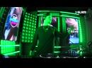Julian Jordan - Live DJ Set @ SLAM!FM