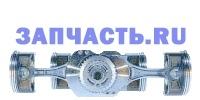 Насадки на бензопилу хускварна купить в Екатеринбурге