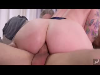 Zara Durose All sex,Gonzo,Hardcore,Anal,Deepthroat,Blowjob,Big ass,Ass to mouth,Pussy to mouth