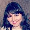 Nadezhda Gartseva