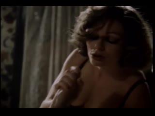 Battle Of Superstars. Annette Haven Vs. Bridgette Monet (1970s-80s)