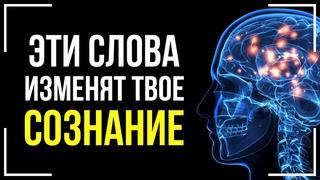 Вадим Зеланд - Как Вырваться из Нищеты и стать БОГАТЫМ! Смотреть Всем!