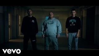 Emis Killa, Jake La Furia feat. Massimo Pericolo  -  L'ultima volta