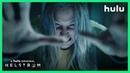 Helstrom - Trailer Official • A Hulu Original