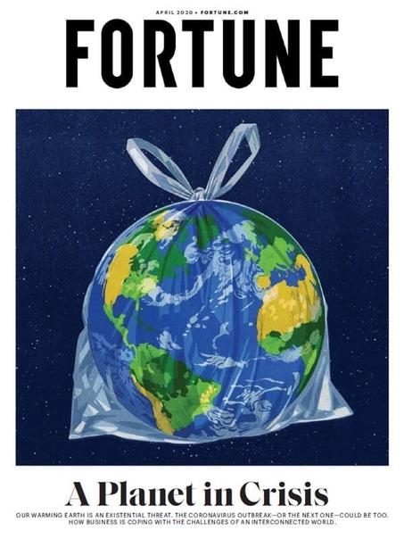 2020-04-01 Fortune