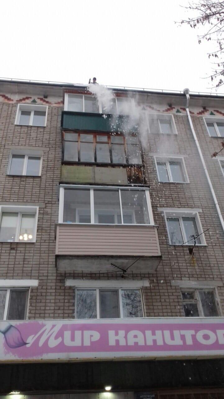 Улица лепсе дом 38 и улица Советская