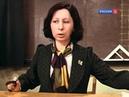 Ахеджакова про Украину и поэзию. Заигралась ролью. Отрывок из х/ф По секрету всему свету.