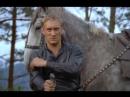 Евгений Сидихин - Волчья кровь ( 1995 )