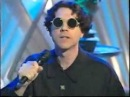 Sparks-This Town Ain`t Big Enough For Both Of Us(Live Vocals@Pebble Mill)