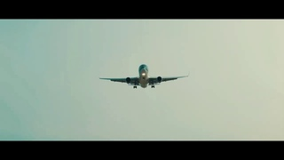 Azerbaijan ❤️ EMIN feat. Artik & Asti, Bahh Tee, Глюк'oZa, Тимур Родригез (Music Video)