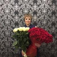 СветланаПутинцева-Баннова
