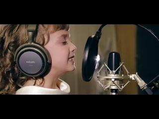 Песня/Я тут недавно потеряла третий зуб/ на канале Татьяна Мамонтова/