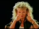 Kylie Minogue The Loco motion от D J S