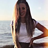 Tainy Andreeva